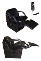Futura Electric Shampoo Chair