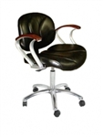 Belize Task Chair