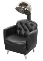 Ashton Dryer Chair with Sol-Air Dryer