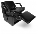 Magnum XL Electric Shampoo Chair