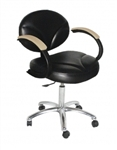 Silhouette Task Chair