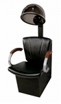 Vanelle SA Dryer Chair with Sol-Air Dryer