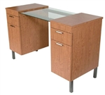 ENOVA 48 Manicure Table