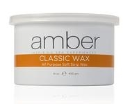 Classic Wax - All Purpose Wax