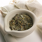 Herbal Blend - 1 lb. bag