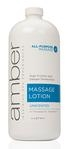 Unscented Massage Lotion - 32 oz.