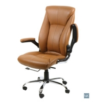 Avion Client Chair