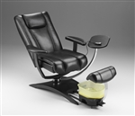 Belava Embrace Pedicure Chair