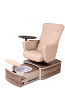 Belava Element Pedicure Chair with Pro HM