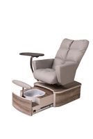 Belava Impact Pedicure Chair with Pro HM