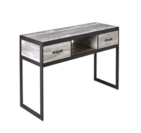 Elora Manicure Table