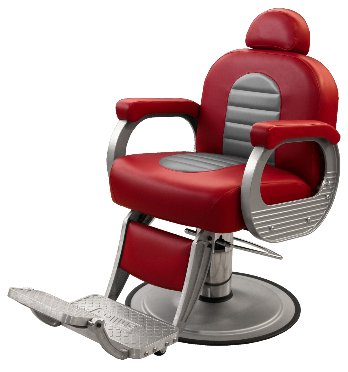 Bristol Barber Chair