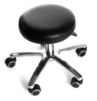 Belava Pedicure Stool
