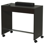 Kallista Manicure Table-32""