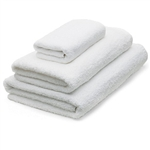 Sunny Lane Towel Collection - Washcloth
