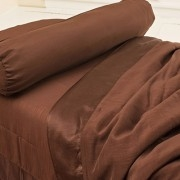 Comphy Bolster Cover