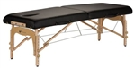 Earthlite Medisport Table Package