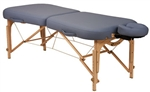 Earthlite Infinity LT Massage Table