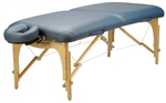 Earthlite Inner Strength E2 Table Package