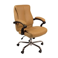 Venus Client Chair
