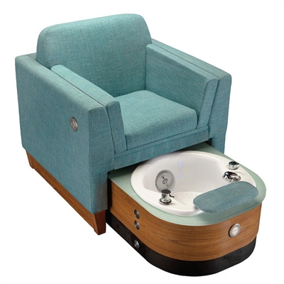 Wilshire LE Pedicure Chair