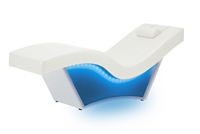 Wave Glow Lounger