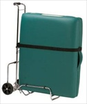 Portable Table Cart