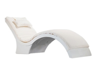 Ledge Lounger Chaise Cushion