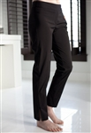 Noel Asmar Womens Pencil Pant Size 0-16