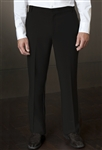 Noel Asmar Mens Tailored Spa Pant Size 28-52