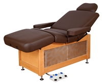 Oakworks Clinician Premiere Salon Top