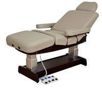 Oakworks Performalift Electric Salon Top