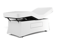 Oakworks Maia Flat Top w/ Warming Drawer
