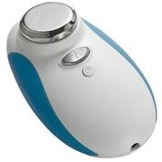 Portable Ultrasonic Massager