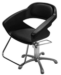 Dompel Primma Styling Chair