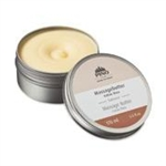 Pino Massage Butter (Orange Lemongrass or Cocoa Shea)