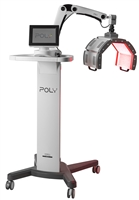 Poly Pro Light Therapy Unit