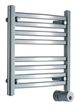 Towel Warming Rack - Series 216
