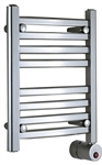 Towel Warming Rack - Series 219