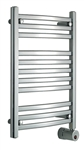 Towel Warming Rack - Series 228