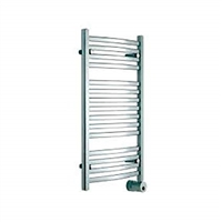 Towel Warming Rack - Series 236