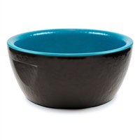 Resin Pedicure Bowl - Bahamas