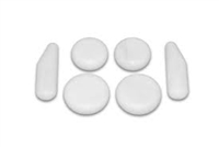 Marble Stone Set-Basic Body Set (6 piece)