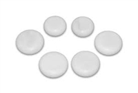 Marble Stone Set-Effleurage Set (6 piece)