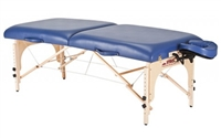 Stronglite Classic Deluxe Portable Table Package