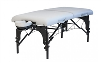 Stronglite Premier Portable Table Package