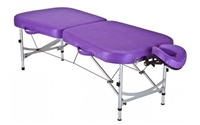 Stronglite Prima Portable Table Package