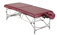 Stronglite Versalite Pro Portable Table Package