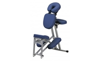Stronglite Ergo Pro II Portable Chair Package