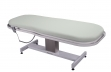 Touch America Neptune SofTop Spa Wet/Dry Table